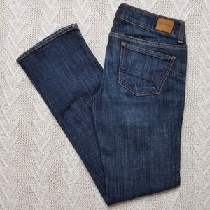 American Eagle Straight Women's Jeans